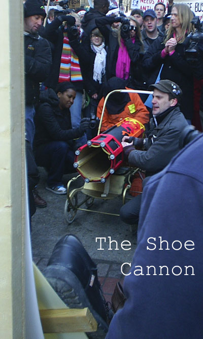 10shoe-cannon-a