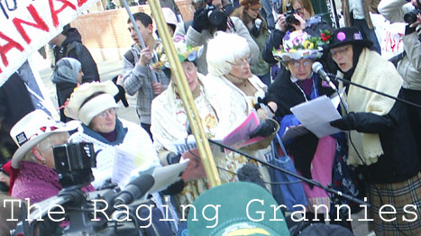 12raginggrannies-a