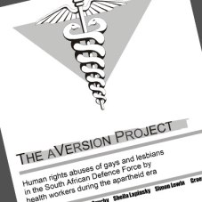 aversionproject